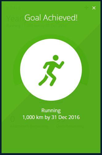 1609-sept-running-goal-acheived