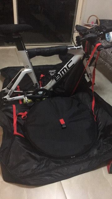 bike-bag-first-pack