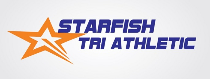 Starfish Tri Athletic