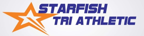 Starfish-Tri-Athletic